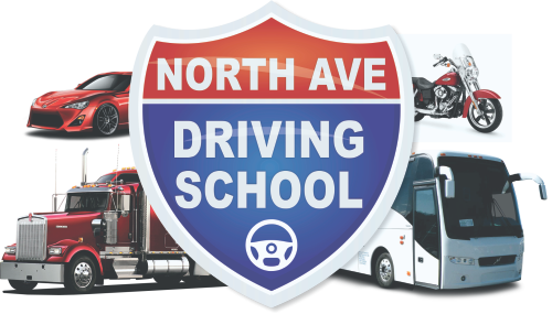 North Ave Driving School